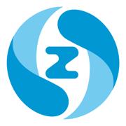 医卓通-电气及动力系统安全智能管理平台