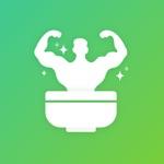 减肥食谱-健康健身助手