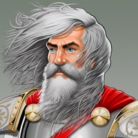 Codes for Age of Conquest IV Hack