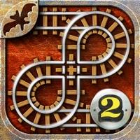 Codes for Rail Maze 2 : Train Puzzler Hack