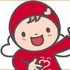 ながさき子育て応援 ココロンアプリ