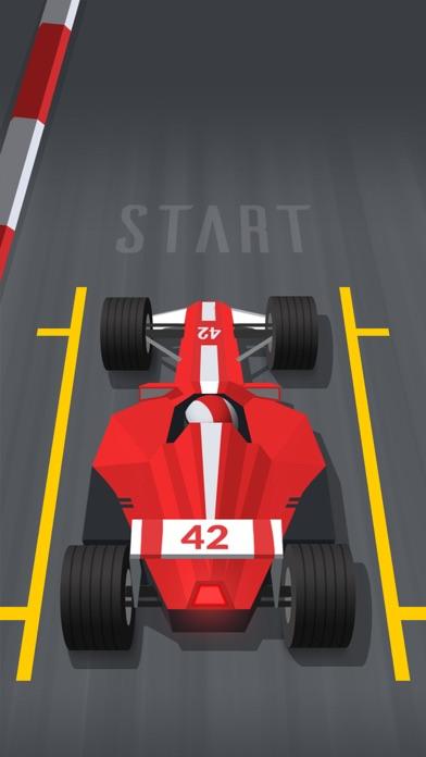 Race and Drift screenshot 1