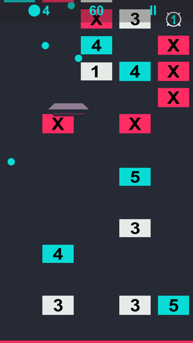 Break Numbers screenshot 3
