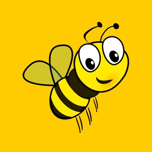 BeeSwarmUK
