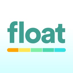 Float - Share Credit Scores