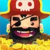 Pirate Kings China