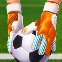 Codes for Save! Hero Goalkeeper 2019 Hack