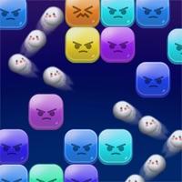 Codes for Bricks Breaker : Invasion Hack
