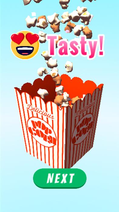 PopcornMakersPRO screenshot 5