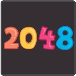 2048 - New Puzzle Game