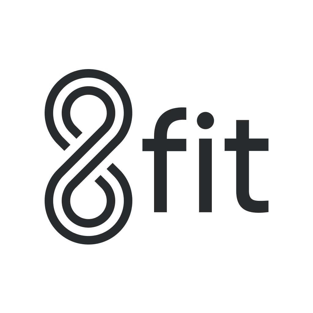 8fit Workouts & Meal Planner