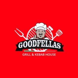 Goodfellas-Portsmouth