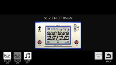 NATIE screenshot 5