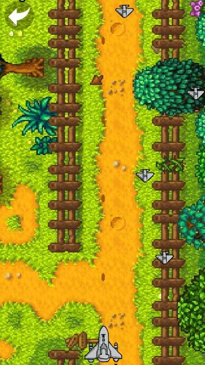 疯狂小游戏-狂点版 screenshot-4