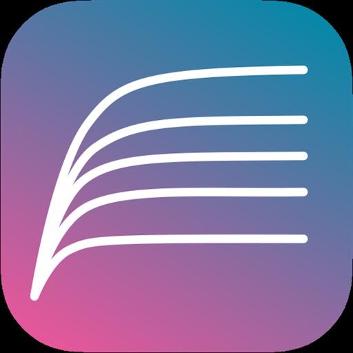 GMFM App+