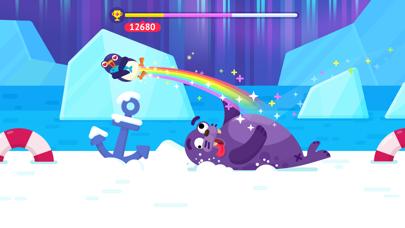 Descargar Bouncemasters: golpea y salta para Android