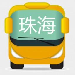 珠海公交-实时版