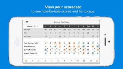 Golf Genius | App Price Drops