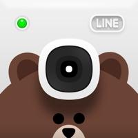 LINE Camera - Photo editor