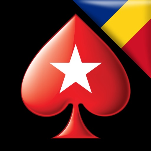 PokerStars Jocuri Poker Online