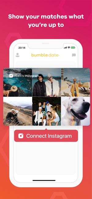 Darmowe aplikacje randkowe w Japonii