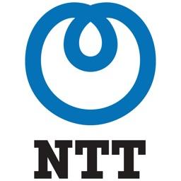 NTT Ltd.