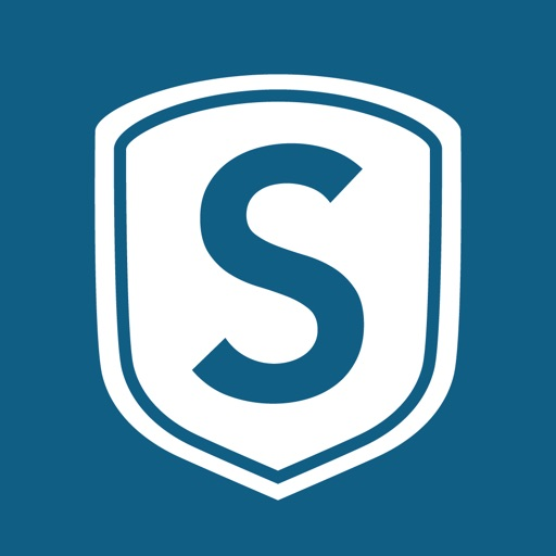 Baixar SonicWall Mobile Connect para iOS