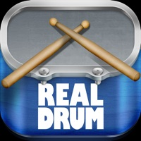 Codes for REAL DRUM: Electronic Drum Set Hack