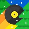 SongPop 2 - 音乐琐事