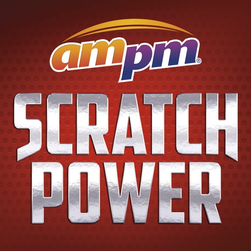 ampm Scratch Power