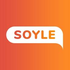 Activities of Soyle