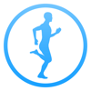 Daily Workouts Fitness Trainer - Daily Workout Apps, LLC