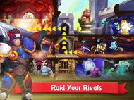 Fort Stars - Ultimate Edition ipad images