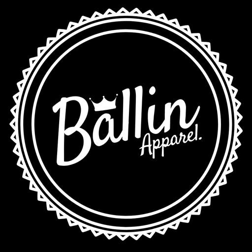 Ballin Apparel
