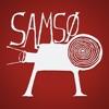 Biografen Samsø Tenbillionapps.com