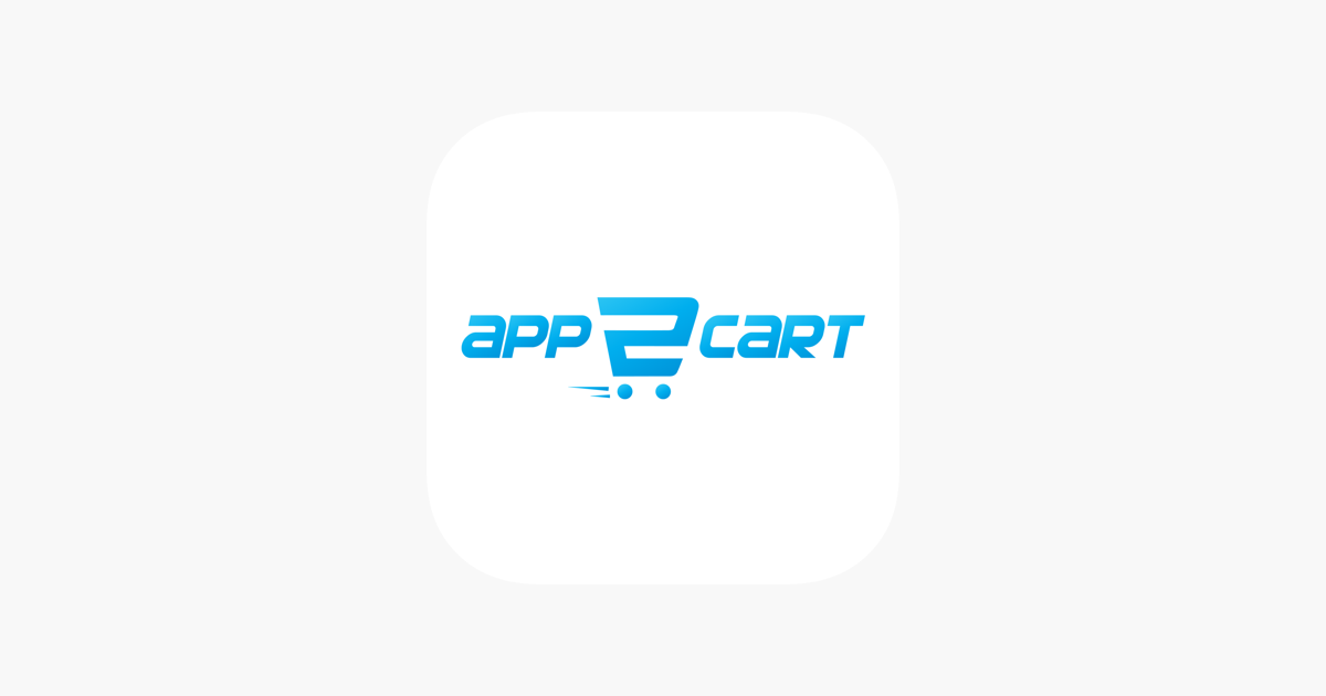 App 2 Cart Coupons