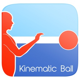 Kinematic Lab Ball