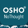 OSHO No-Thought for the Day® - iPhoneアプリ