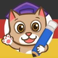Codes for Fun German | Kids Learn German Hack