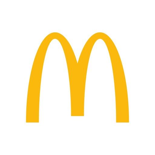 McDonald's VideoCV Perú