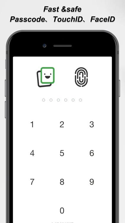 DailyBill - Expense Tracker screenshot-5