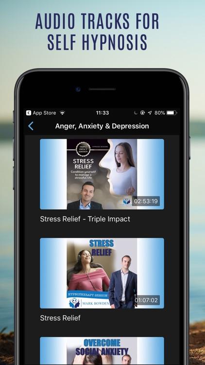 Live Life - Self Help Hypnosis