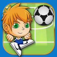 Codes for Head Soccer Online Tournament Hack
