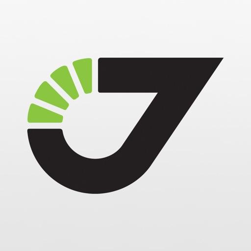JAVAD Mobile Tools для iPhone