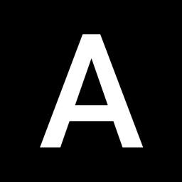 Aizel: брендовая одежда, обувь