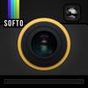 Cheol Kim - SOFTO - Polar Camera artwork