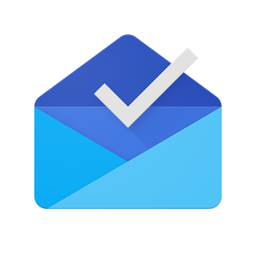 Ícone do app Inbox by Gmail