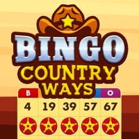 Codes for Bingo Country Ways -Bingo Live Hack