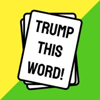 Codes for Trump This Word Hack