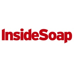 Inside Soap UK